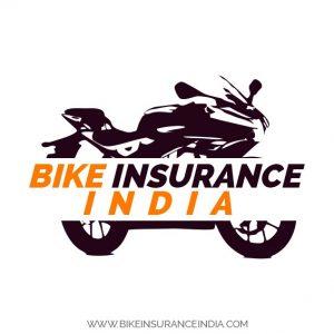 bike insurance india