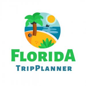 florida trip planner
