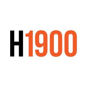 H1900