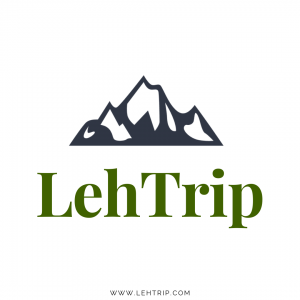 leh trip