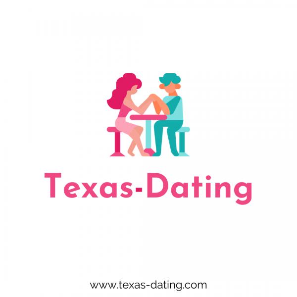 texas dating