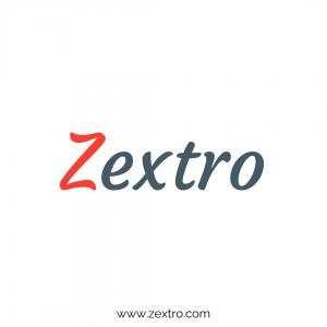 zextro