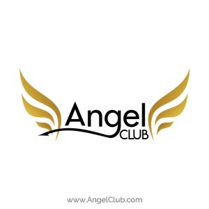 angel club