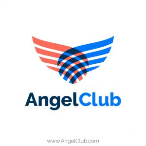 Angel Club .com