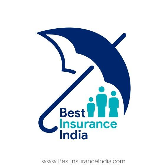 best insurance india