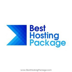besthostingpackage.com