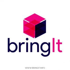 bringit.info