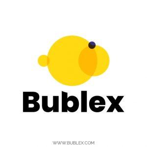 bublex.com