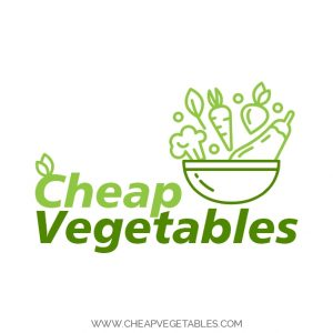 cheapvegerables.com