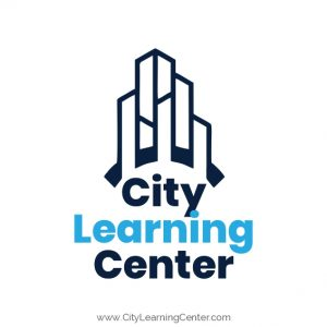 City Learning Center .com