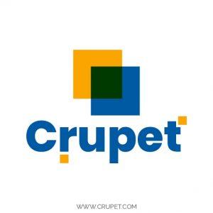crupet.com