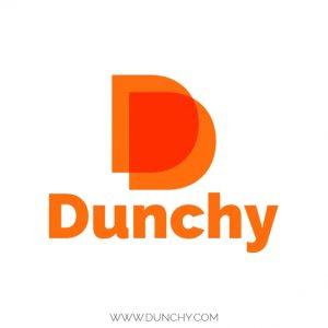 dunchy .com
