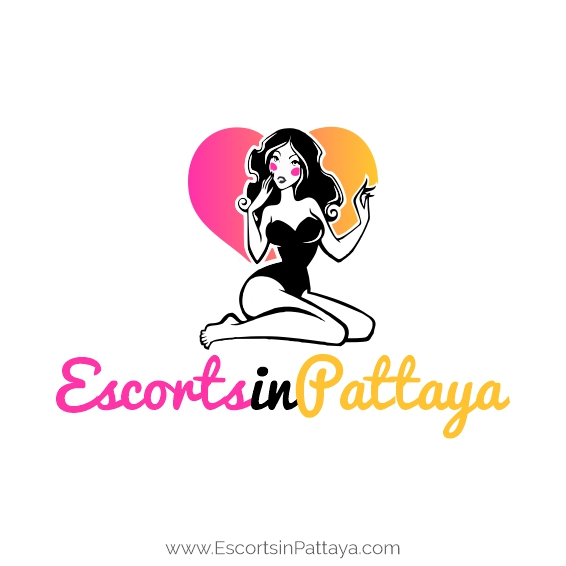 escorts in pattaya