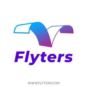 flyters