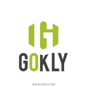 gokly.com