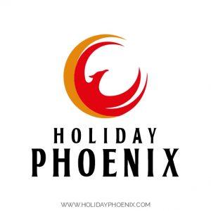 holidayphoenix.com