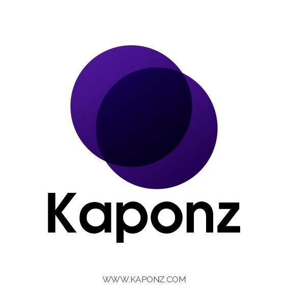 kaponz .com