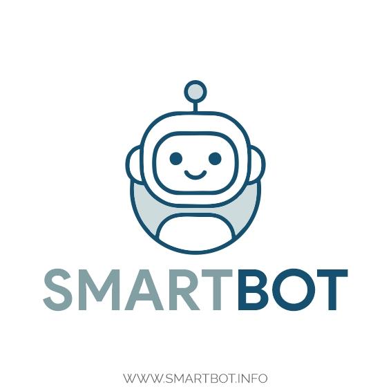 smartbot .info