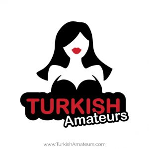 Turkish Amateurs
