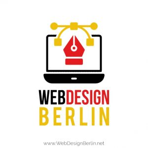 web design berlin