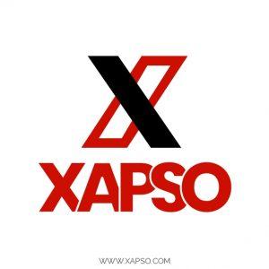 xapso