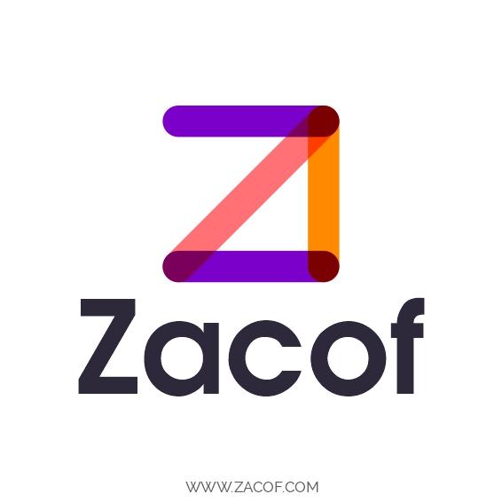 Zacof .com