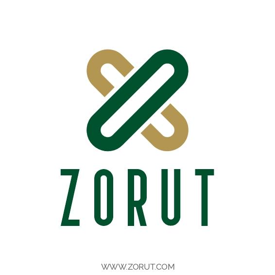 zorut.com