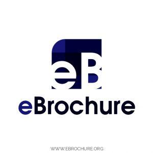 ebrochure.org