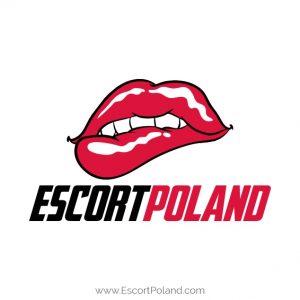 escort poland .com