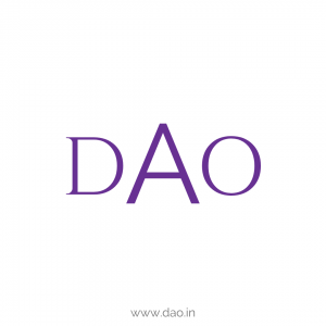 dao.in dao india domain for sale
