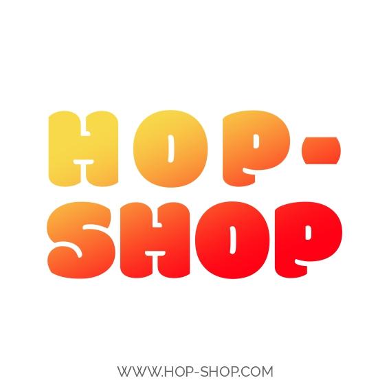 hop-shop
