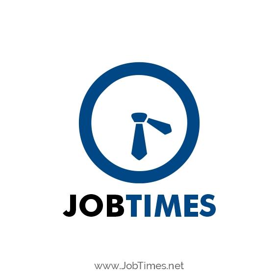 jobtimes.net