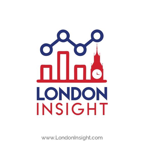 london-insight