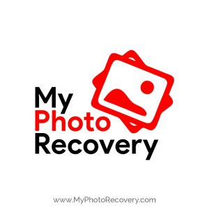 my photo recovery