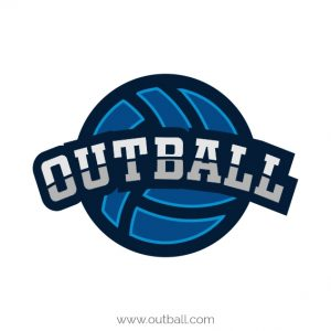 Outball.com domain name for sale