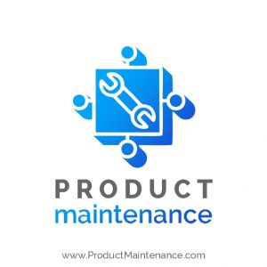 product maintenance