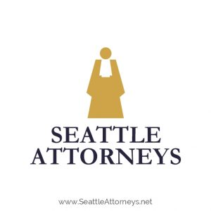 SeattleAttorneys.net
