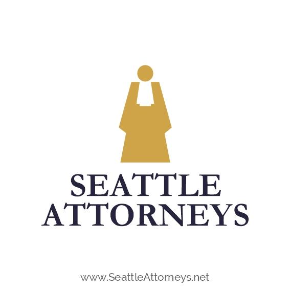 SeattleAttorneys.net