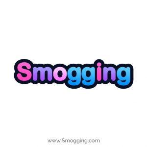 smogging