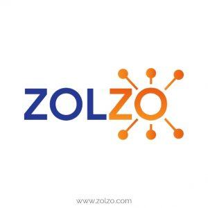 Zolzo.com domain name for sale