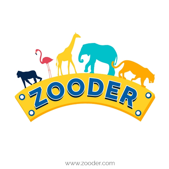 zooder.com domain name