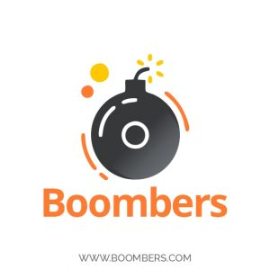 boombers
