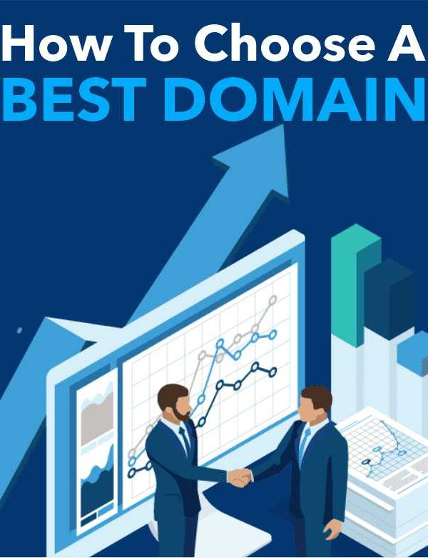 how-to-choose-a-best-domain-for-ecommerce-website