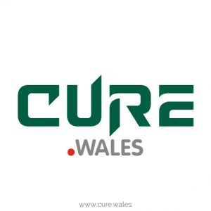 cure wales domain name for sale