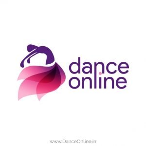 DanceOnline.in