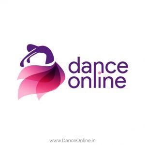 DanceOnline.in