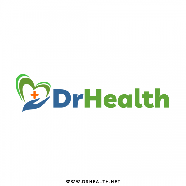 drhealth.net domain name for sale