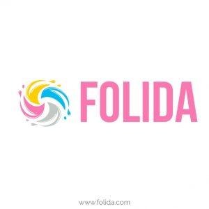 folida