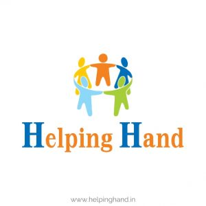 helpinghand.in domain name for sale
