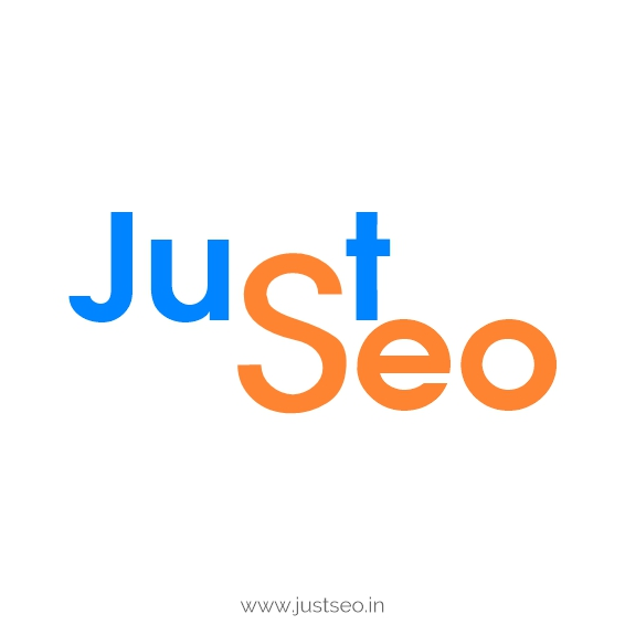 JustSEO.in domain name for sale